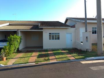 Bady Bassitt Residencial Paraty Casa Venda R$160.000,00 Condominio R$180,00 2 Dormitorios 2 Vagas