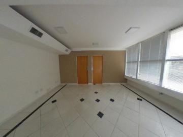 Comercial / Sala/Loja Condomínio em São José do Rio Preto Alugar por R$1.900,00