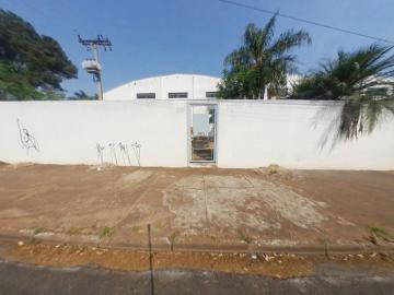 Sao Jose do Rio Preto Distrito Industrial Comercial Locacao R$ 16.000,00 Area construida 3000.00m2