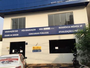Comercial / Casa em São José do Rio Preto Alugar por R$6.000,00