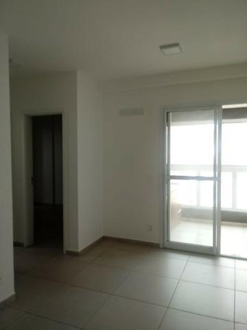 Apartamento / Padrão em São José do Rio Preto Alugar por R$1.550,00