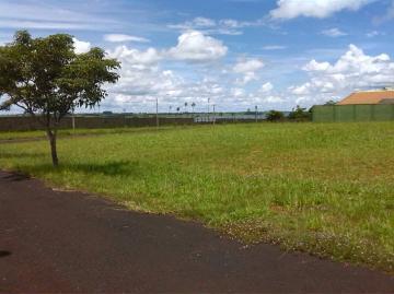 Fronteira Formosa Terreno Venda R$115.000,00 Condominio R$360,00  Area do terreno 760.00m2