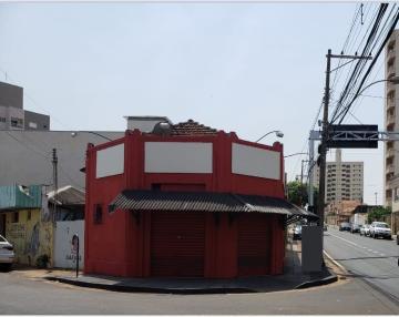 Comercial / Salão em São José do Rio Preto Alugar por R$700,00