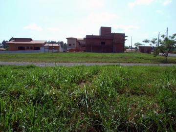 Alugar Terreno / Condomínio em Porangaba. apenas R$ 59.000,00