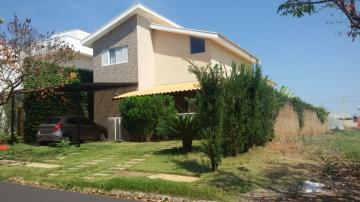 Bady Bassitt Cond Jardim Botanico Casa Venda R$480.000,00 Condominio R$400,00 3 Dormitorios 4 Vagas Area do terreno 330.00m2