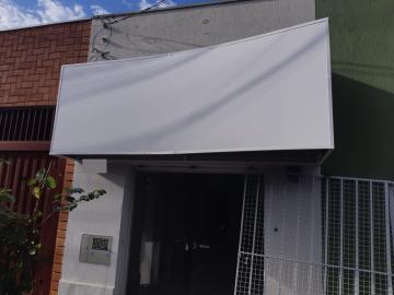 Comercial / Loja/Sala em São José do Rio Preto Alugar por R$900,00