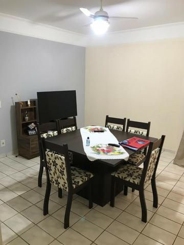 Alugar Apartamento / Padrão em São José do Rio Preto. apenas R$ 215.000,00