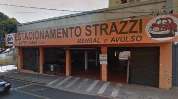 Sao Jose do Rio Preto Centro Salao Locacao R$ 6.000,00 Area construida 540.00m2