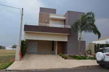 Bady Bassitt Cond Jardim Botanico Casa Venda R$900.000,00 Condominio R$403,00 3 Dormitorios 4 Vagas Area do terreno 400.00m2 Area construida 303.00m2