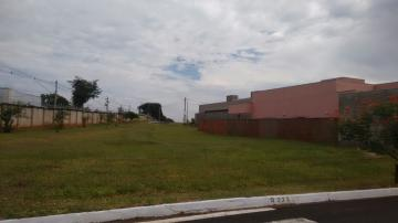Alugar Terreno / Condomínio em São José do Rio Preto. apenas R$ 250.000,00