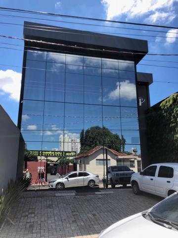 Sao Jose do Rio Preto Vila Santo Antonio Comercial Venda R$4.000.000,00  2 Vagas Area construida 710.00m2