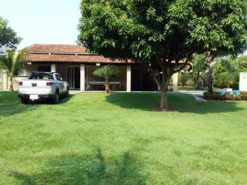 Comprar Rancho / Condominio em Adolfo. apenas R$ 350.000,00