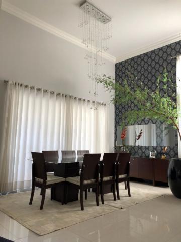 Alugar Casa / Condomínio em São José do Rio Preto. apenas R$ 1.140.000,00