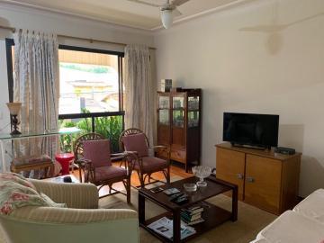 Alugar Apartamento / Padrão em São José do Rio Preto. apenas R$ 390.000,00
