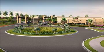 Mirassol Cond Village Damha IV (Mirassol ) Terreno Venda R$115.000,00 Condominio R$200,00  Area do terreno 287.50m2