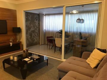 Alugar Apartamento / Padrão em São José do Rio Preto. apenas R$ 740.000,00