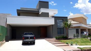 Sao Jose do Rio Preto Residencial Eco Village Casa Venda R$2.100.000,00 Condominio R$800,00 4 Dormitorios 4 Vagas Area do terreno 456.00m2