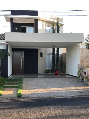 Casa / Condomínio em Mirassol , Comprar por R$600.000,00