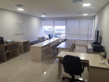 Comercial / Sala/Loja Condomínio em São José do Rio Preto , Comprar por R$360.000,00
