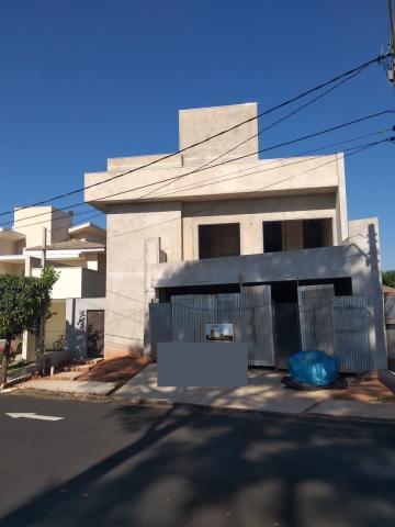 Casa / Condomínio em Mirassol , Comprar por R$1.300.000,00