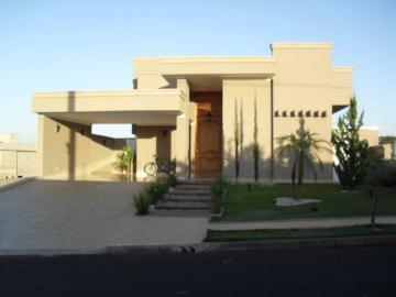 Alugar Casa / Condomínio em São José do Rio Preto. apenas R$ 1.200.000,00