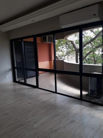 Sao Jose do Rio Preto Jardim Vivendas Apartamento Locacao R$ 1.900,00 Condominio R$960,00 4 Dormitorios 2 Vagas Area construida 130.00m2