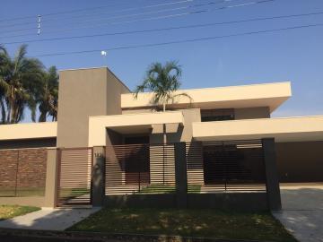 Guapiacu Monte Carlo Chacara Venda R$2.800.000,00 Condominio R$302,35  Area do terreno 1580.00m2 Area construida 640.00m2