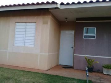Alugar Casa / Condomínio em São José do Rio Preto. apenas R$ 180.000,00