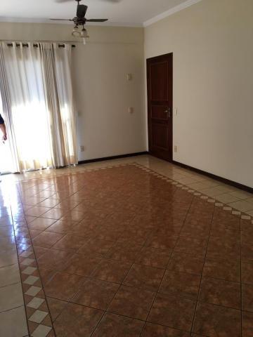 Apartamento / Padrão em São José do Rio Preto , Comprar por R$470.000,00