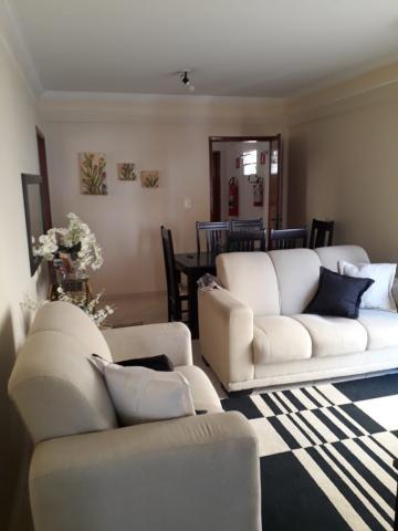 Apartamento / Padrão em São José do Rio Preto , Comprar por R$318.000,00