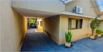 Alugar Casa / Padrão em São José do Rio Preto. apenas R$ 265.000,00