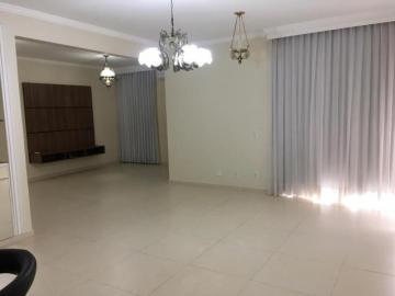 Apartamento / Padrão em São José do Rio Preto , Comprar por R$455.000,00