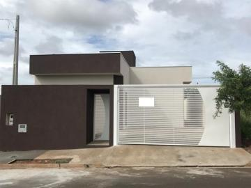Alugar Casa / Padrão em São José do Rio Preto. apenas R$ 195.000,00