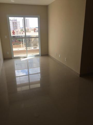 Alugar Apartamento / Padrão em São José do Rio Preto. apenas R$ 1.450,00