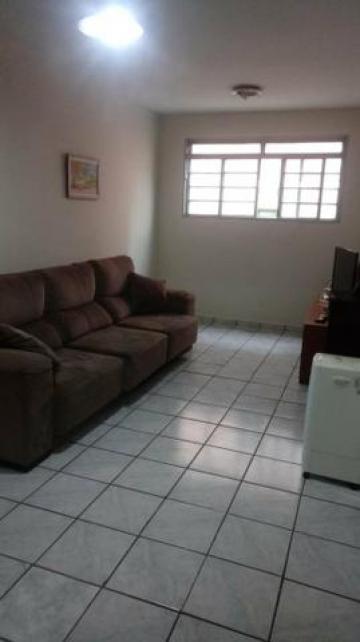 Apartamento / Padrão em São José do Rio Preto , Comprar por R$275.000,00