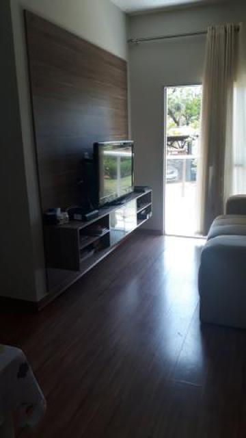 Apartamento / Padrão em São José do Rio Preto , Comprar por R$180.000,00