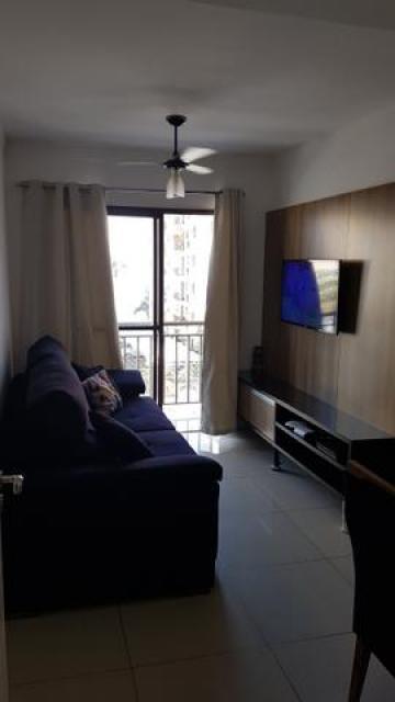 Apartamento / Padrão em São José do Rio Preto , Comprar por R$225.000,00
