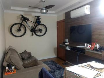 Alugar Apartamento / Padrão em São José do Rio Preto. apenas R$ 190.000,00