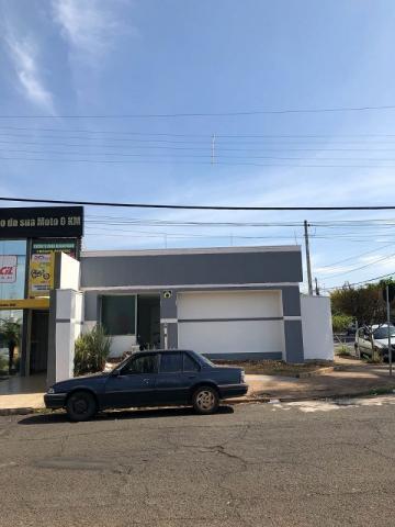 Comercial / Casa em São José do Rio Preto , Comprar por R$650.000,00