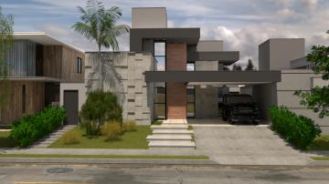 Alugar Casa / Condomínio em São José do Rio Preto. apenas R$ 865.000,00