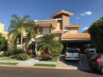 Alugar Casa / Condomínio em São José do Rio Preto. apenas R$ 1.250.000,00