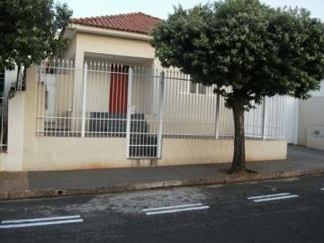 Comercial / Casa em São José do Rio Preto , Comprar por R$600.000,00