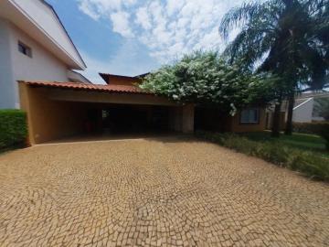 Sao Jose do Rio Preto Parque Residencial Damha I Casa Venda R$2.900.000,00 Condominio R$636,00 4 Dormitorios 6 Vagas Area do terreno 1000.00m2 Area construida 600.00m2