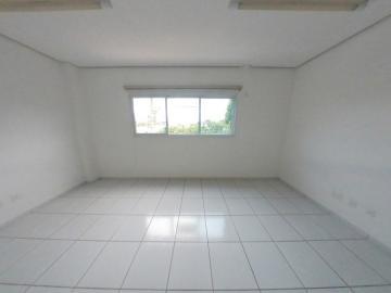 Comercial / Sala/Loja Condomínio em São José do Rio Preto