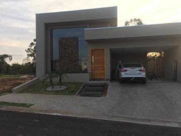 Bady Bassitt Bella Vitta  Monte Libano Casa Venda R$450.000,00 Condominio R$180,00 3 Dormitorios 2 Vagas