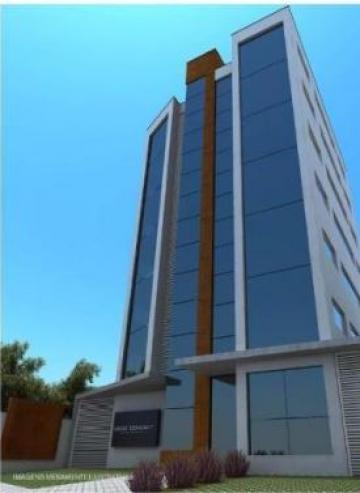 Comercial / Sala/Loja Condomínio em São José do Rio Preto , Comprar por R$540.523,94