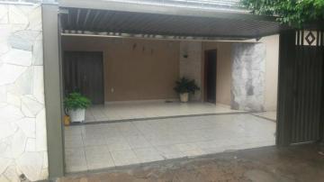 Alugar Casa / Padrão em São José do Rio Preto. apenas R$ 295.000,00