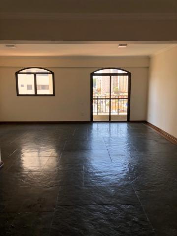 Alugar Apartamento / Padrão em São José do Rio Preto. apenas R$ 550.000,00