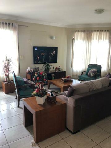 Sao Jose do Rio Preto Cidade Nova Apartamento Locacao R$ 2.000,00 Condominio R$870,00 3 Dormitorios 2 Vagas Area construida 120.00m2