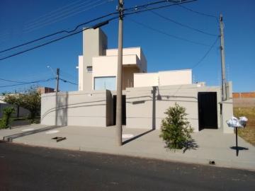 Alugar Casa / Padrão em São José do Rio Preto. apenas R$ 455.000,00